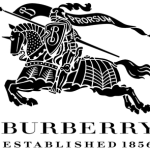 Burberry_logo