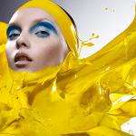 iain-crawford-yellow-paint