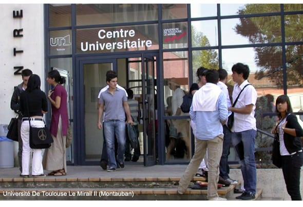 université-de-toulouse-montauban-mirail