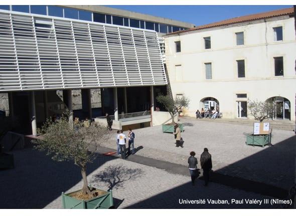université-vauban-nimes