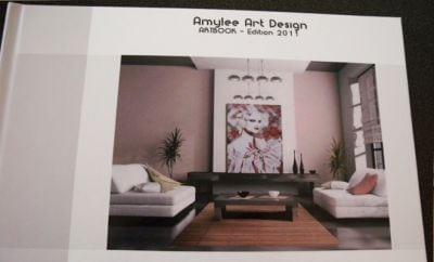 artbook-peinture-tableaux-artiste