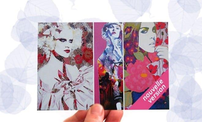 artistes peintres   n u0026 39 oubliez pas vos cartes de visites