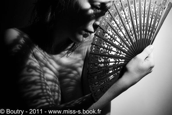 sandrine boutry photographe
