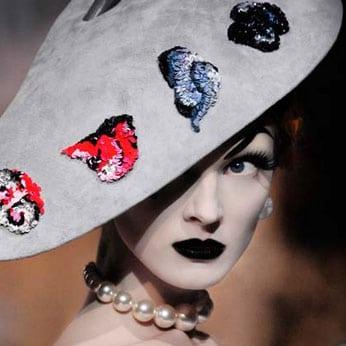Hats-Anthology-by-Stephen-Jones