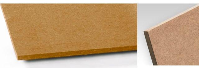 exp dition livraison transport de tableaux comment les emballer amylee. Black Bedroom Furniture Sets. Home Design Ideas