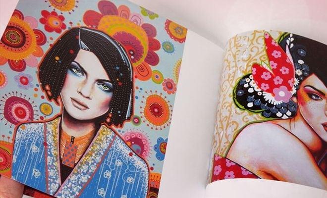 artbook-2013-amylee
