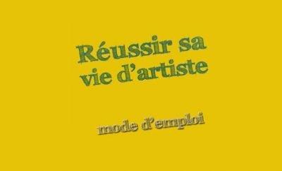 reussir-vie-artiste