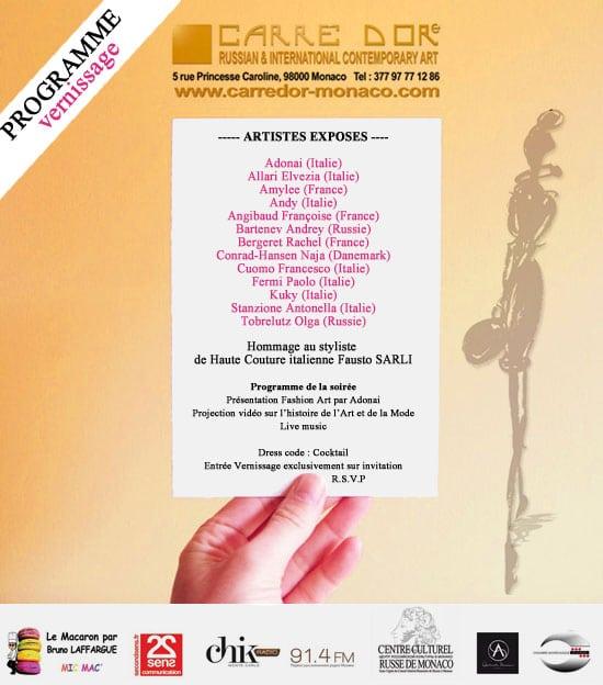 programme-invitation-monaco