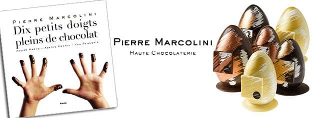 Pierre-Marcolini-chocolat-art
