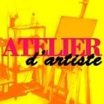 atelier-d'artiste-peintre
