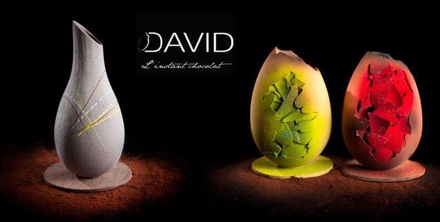 david-pasquier-chocolat-art