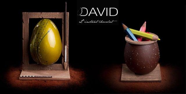 david-pasquier-chocolat