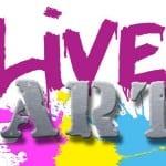 live-art-logo