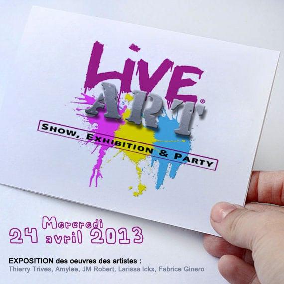 live-art-visuel-blog
