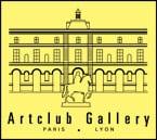Gallery-artclub-Lyon