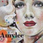amylee-marilyn