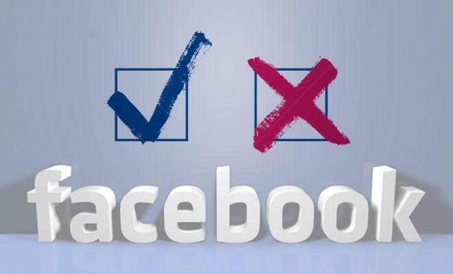 facebook   12 erreurs  u00e0  u00e9viter pour promouvoir son
