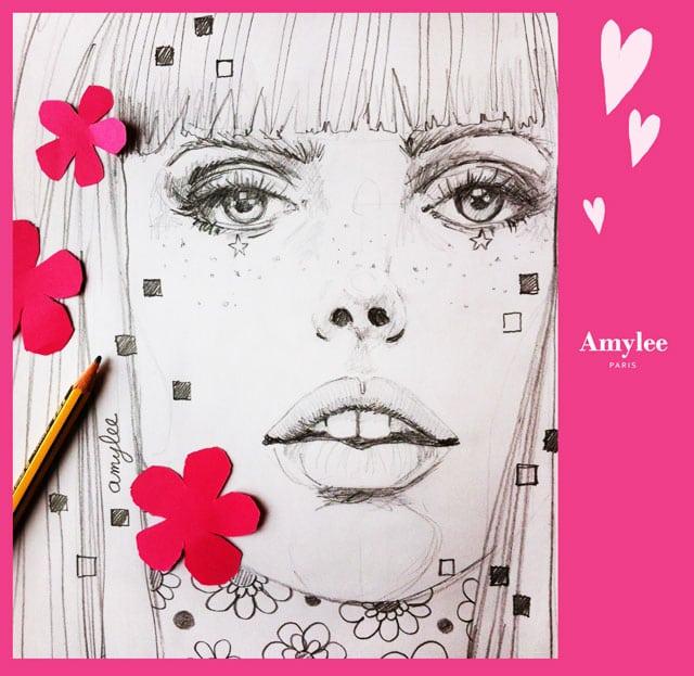 illustration-paris-amylee-art