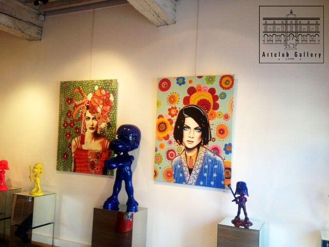 amylee-artiste-exposition-artclub-lyon