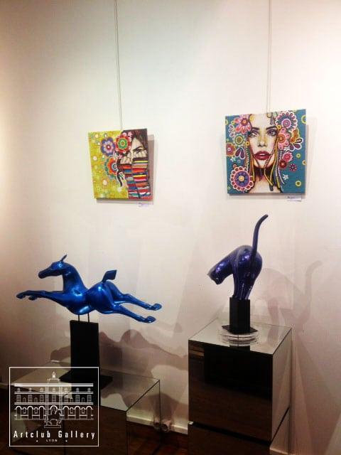 amylee-expo-artclub-lyon