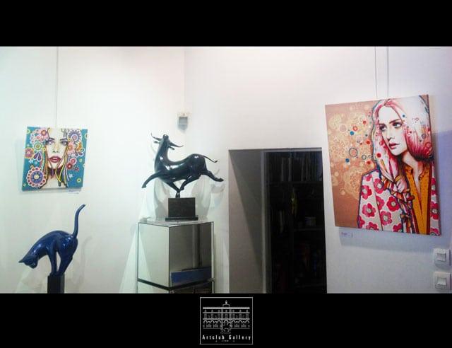 artclub-lyon-exposition-artiste-amyle