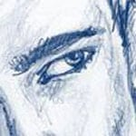 dessin-crayon-sur-papier