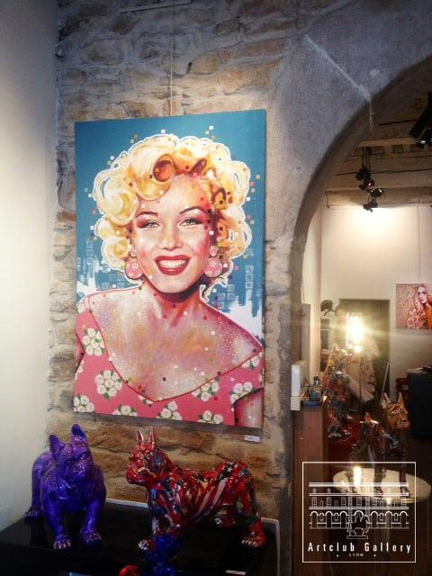 exposition-artclub-lyon-galerie-amylee