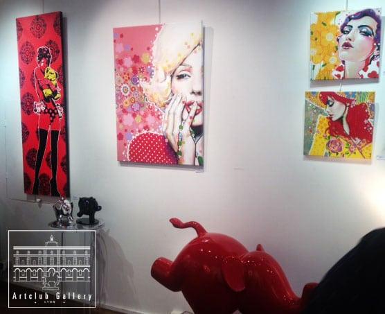 galerie-artclub-lyon-amylee