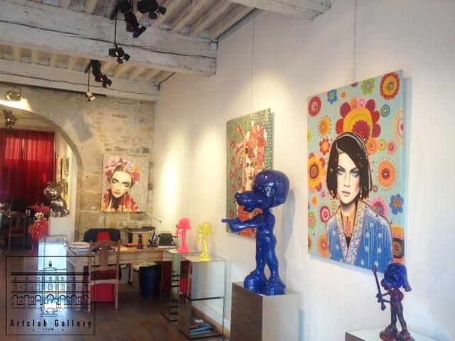 gallery-artclub-amylee-expo