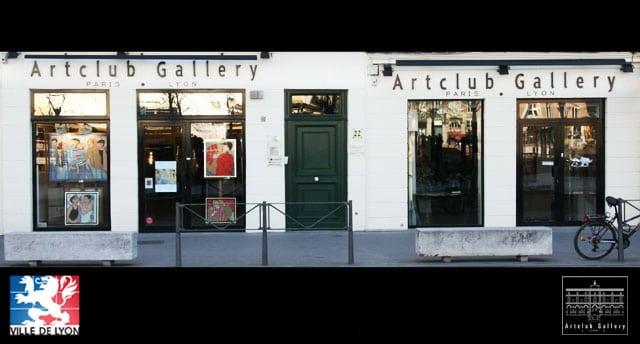 gallery-artclub-lyon-exposition