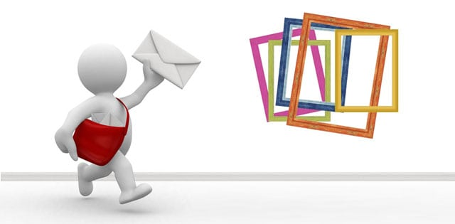 lettre-e-mail-art