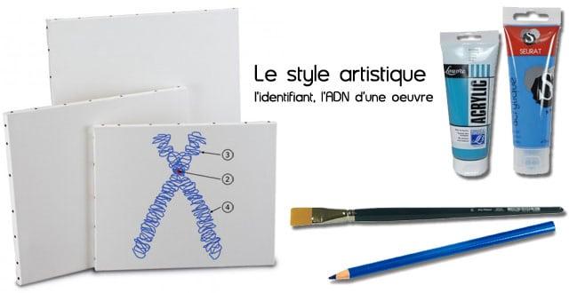 style-artistique-artiste-peintre