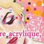 tableau-pop-couleurs-artiste-peintre