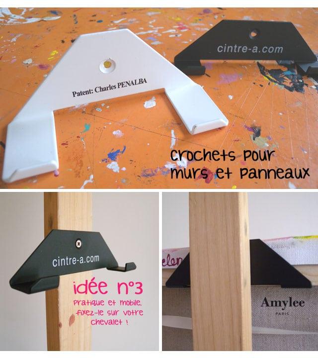 cintre-accricher-tableaux-outil-murs