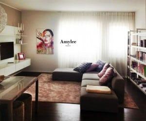 design lifestyle creation art painting art