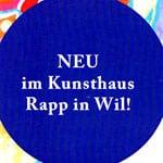 Neu-kunsthaus-rapp