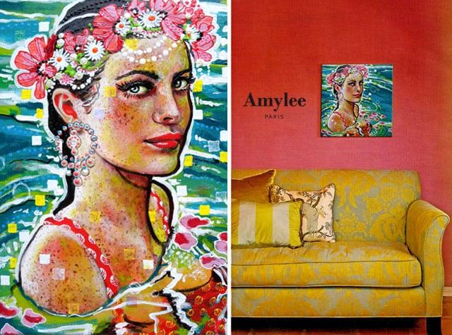amylee-art-peinture-peintre-artiste