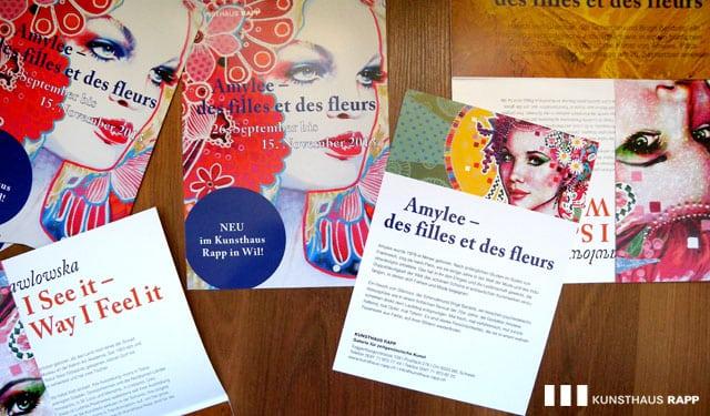 amylee-art-wil-kunsthaus-rapp