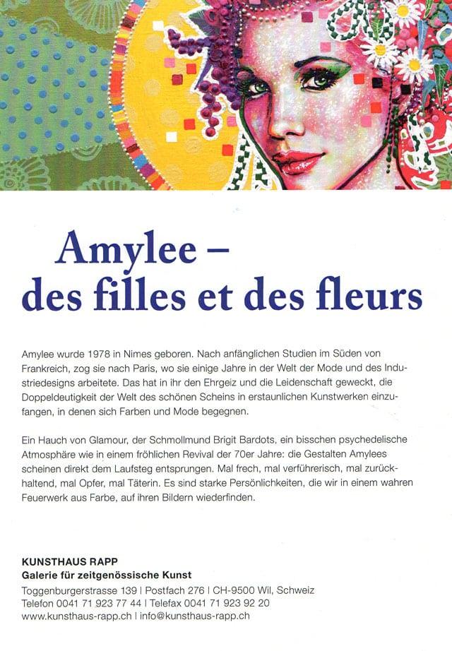 amylee-kunsthaus-Rapp-Gallery-wil