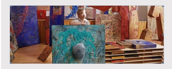 ludmila-art-gallery-wil
