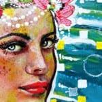 tableau-peinture-amylee