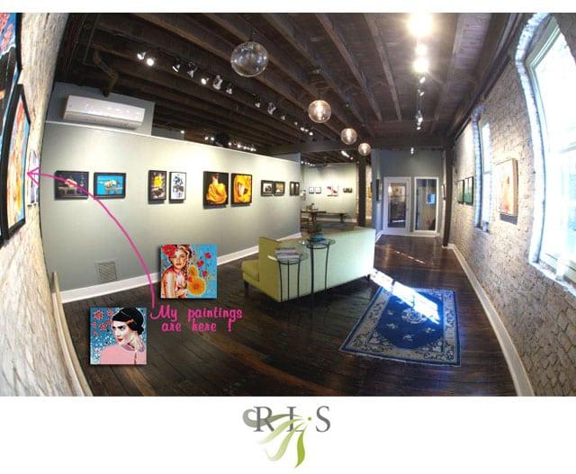 painters-art-robert-lange-studios-united-states
