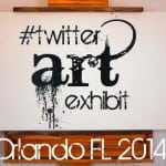 twitter-art-exhibit-orlando-2014