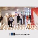 vernissage-kunsthaus-rapp-gallery-art