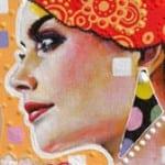 artiste-peintre-amylee-art-blog