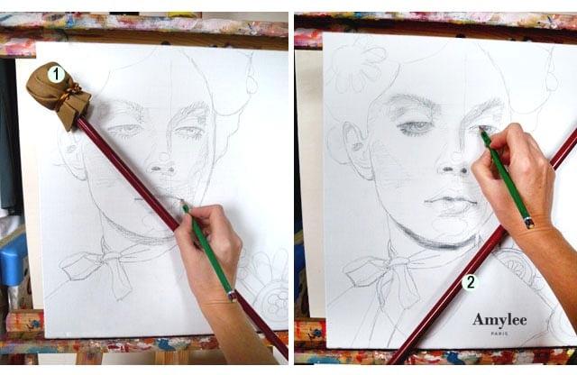 chevalet-appui-main-art-peintre