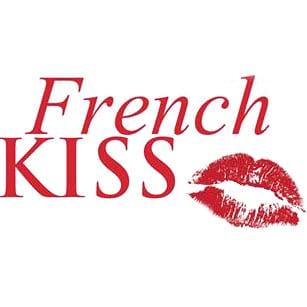 french-kiss-minsk