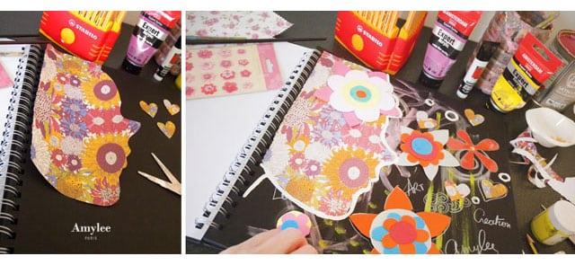 jornal-creatif-carnet-couleurs