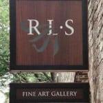 robert-lange-studios-fine-art-gallery