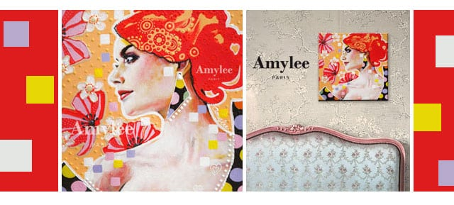 tableau-amylee-blog-artiste-peintre